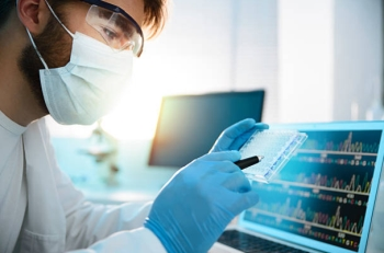 Report Suggests the Biotech Industry is Still Thriving Despite Political Unrest