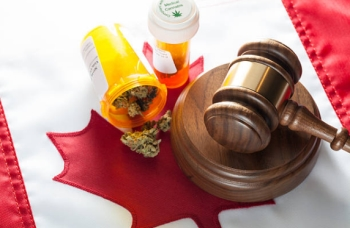 Health Canada Denies Medical Cannabis Shortage
