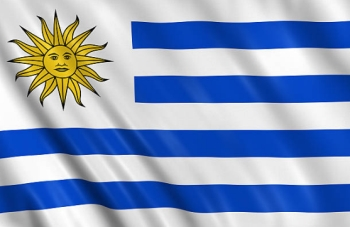 International Cannabis Enters Recreational Cannabis Market in Uruguay