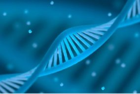 Abeona's Skin Genetic Treatment Moves To Phase 3 Trial