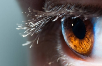 Ophthotech Misses the Mark on Third Eye Drug Treatment