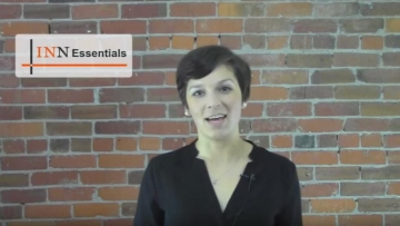 INN Essentials: Lithium Outlook 2016