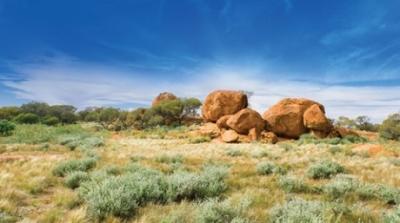 Cameco's Yeelirrie Uranium Mine Rejected by EPA