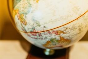Best International Regions for Biotech Companies