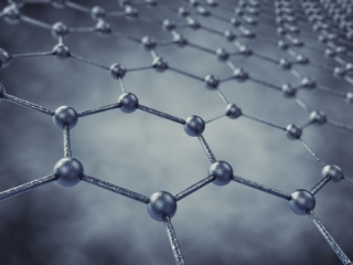 6 Top Nanotechnology Uses