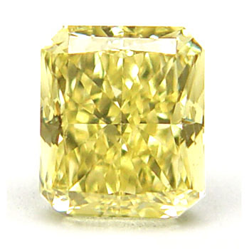 An Overview to Fancy Colour Diamond Investing