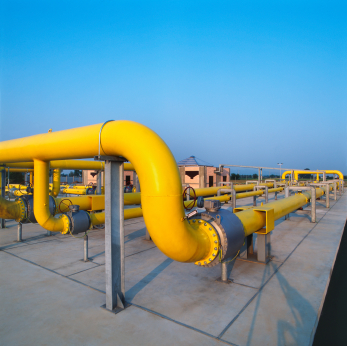 Natural Gas Set to Boom as Oil Companies Shift Focus