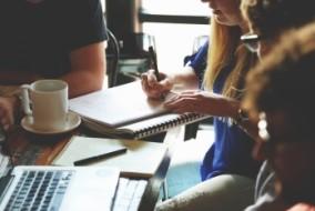 3 Investor Takeaways from FierceBiotech's Executive Summit