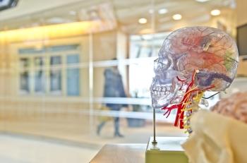Believe Precision Medicine Belongs to Pharma? Think Again.