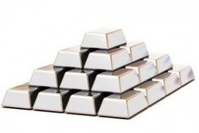 FocusEconomics: Palladium Prices to Pick Up By Year End
