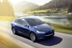 Is Tesla Overvalued?