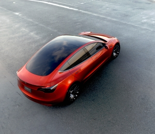 Will Tesla's Model 3 Be Delayed Until 2018?