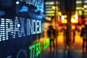 5 Top TSXV Stocks: Exchange Rallies