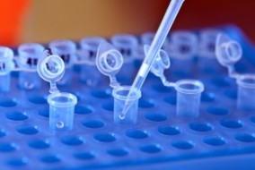 Two Gene-focused Biotech Companies File for IPOs