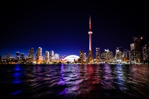 optimized-toronto-1298016_960_720