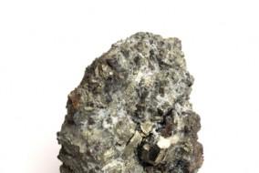 Is Uranium Ready to Run?