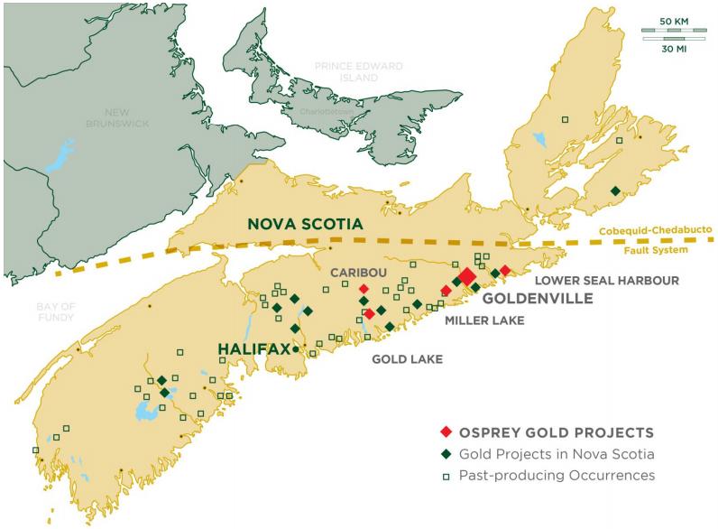 osprey-gold-map