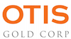 Otis-Gold-Logo-copy