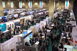 pdac-convention-picture