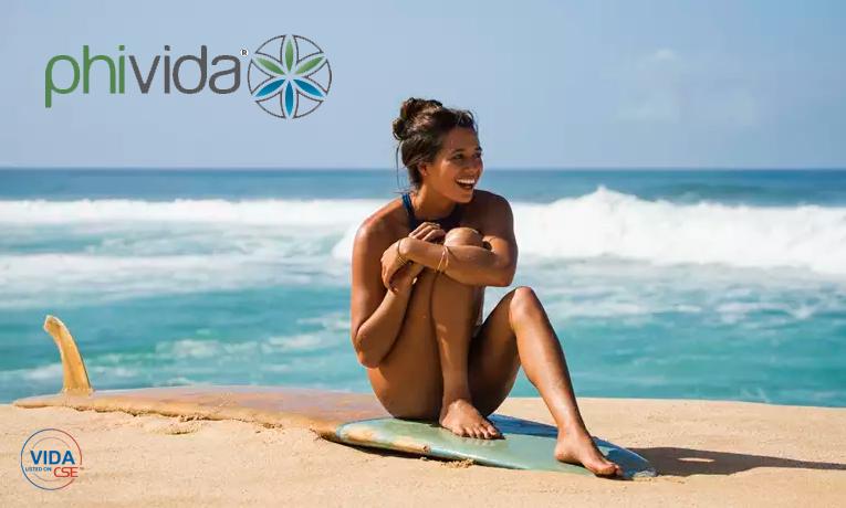 phivida-news-spotlight