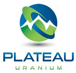 Plateau Uranium: Uranium and Lithium in Peru
