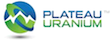 Plateau Uranium Announces Letter of Intent for Initial Uranium Offtake from the Macusani Project, Peru