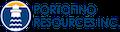portofino-resources-logo-2