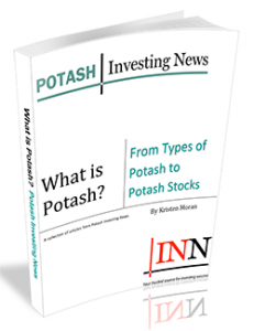 Potash Report small