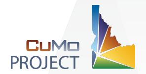 project-logo-american-cumo