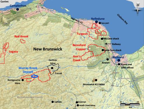 puma-exploration-bathurst-mining-camp