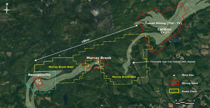 puma-exploration-murray-brook-deposit