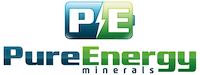 Watch Pure Energy Minerals as Lithium Demand Expands