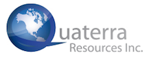 Quaterra-Resources-logo