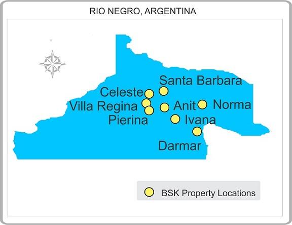 RIO_NEGRO_map
