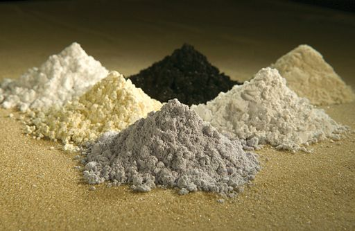 Rare Earths Market 2015 Q&A with Ryan Castilloux: Part 2