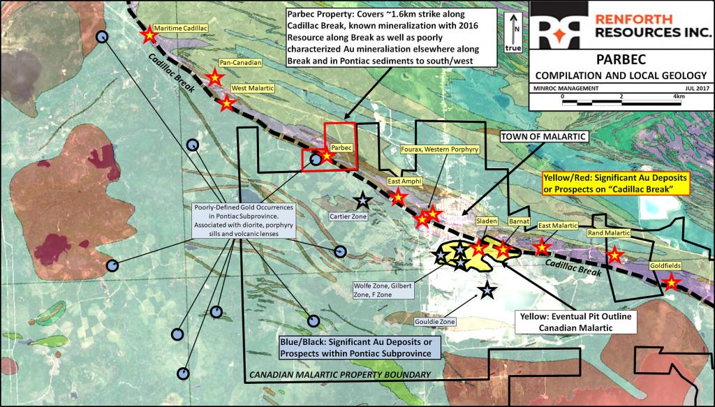 renforth-parbec-and-canadian-malartic-geo-map-31jul17