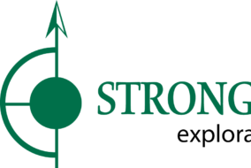 Strongbow's South Crofty Tin Project Reports Positive PEA Results