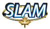 SLAM-Exploration-Logo-copy