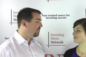 Alex Daley of Casey Research on Finding the Best Technology Stocks: Part 2