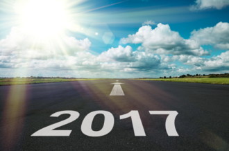 Manganese Outlook 2017: Better Times Ahead?