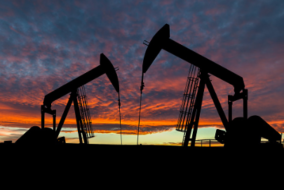 Oil and Gas 2017: Experts Optimistic About Canada