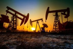 Revival in US Shale Output Offsetting OPEC Cuts