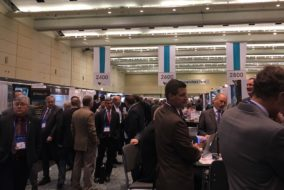 PDAC 2017, Day 3: Notes from the Floor