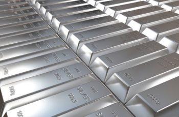 5 Factors That Drive Silver Demand