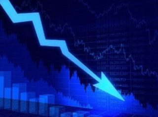 How Investors Can Profit from a Short Position