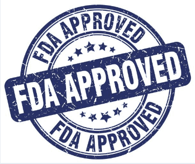 3 Medical Device Companies With FDA Approval