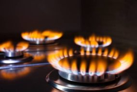 How to Begin Natural Gas Investing