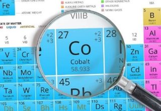 How to Invest in Cobalt