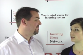 Alex Daley of Casey Research on Finding the Best Technology Stocks