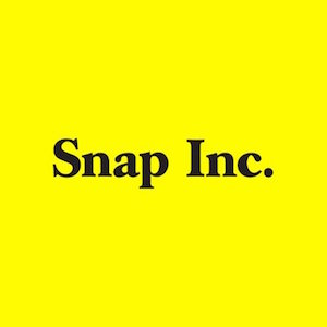 Snap Soars on NYSE Debut